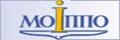 Миколаївський інститут пілядипломної освіти
