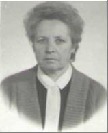 Харланович М.І.