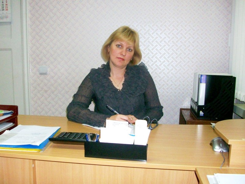 avedenko